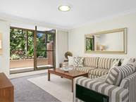 G2,131 Spencer Road, Cremorne