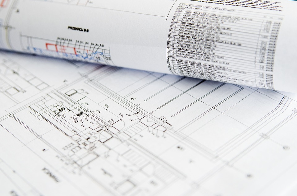 Caveat Emptor: Do You Really Need to Get a Building Inspection Done?