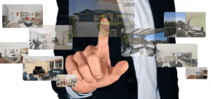 property marketing is important to sell your house in Sydney's lower north shore property market