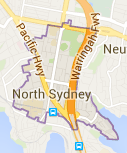 North Sydney Real Estate Agent and Property Information for sellers 2