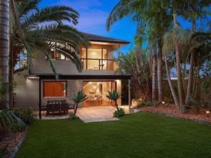 15A Alan Street, Cammeray Real Estate Agent Lower North Shore Sydney