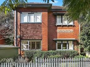 1_27A Lytton Street Cammeray Lower North Shore Sydney real estate sales agent