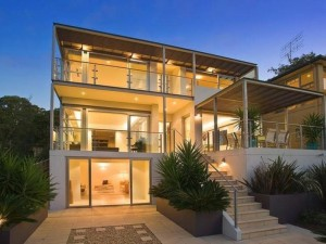 23 Rowlison Parade, Cammeray Lower North Shore Sydney real estate agent