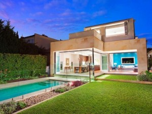 29 Cairo Street, Cammeray Lower North Shore Sydney Real Estate Agent