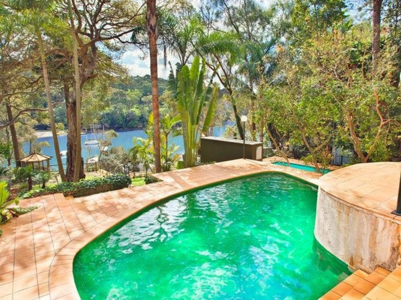 2A Cowdroy Avenue, Cammeray