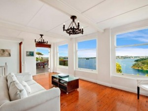 38 Kardinia Road, Mosman Lower North Shore Sydney real estate agent