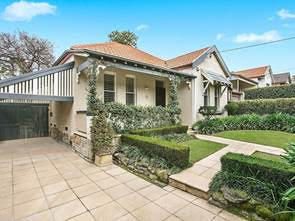 73 Amherst Street Cammeray Real Estate Sales Agent Lower North Shore Sydney