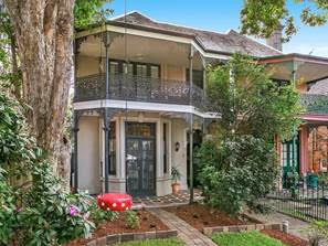 8 Lytton Street, Cammeray NSW Sydney lower north shore real estate agent