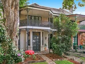 8 Lytton Street, Cammeray NSW Sydney lower north shore real estate agent