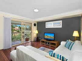 Cammeray real estate agent