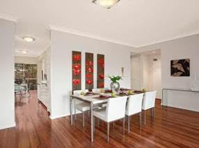 Naremburn real estate agent