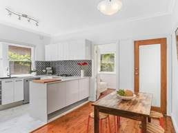 2/26 Holdsworth Avenue, Neutral Bay