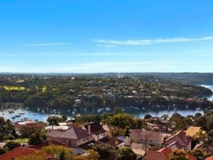 Cremorne real estate agent