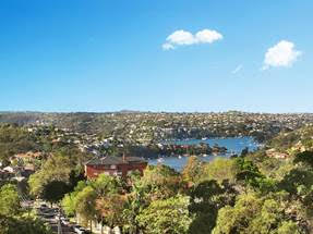 32/192 Ben Boyd Road, Neutral Bay