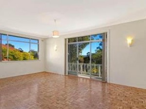 Chatswood real estate agent