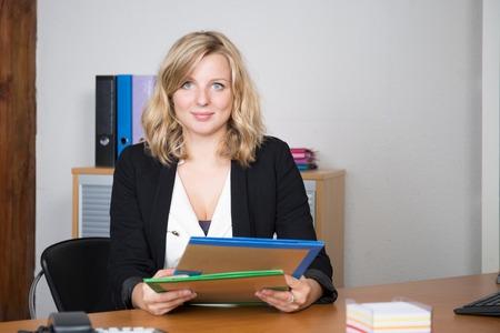 4 Easy Steps for Building an Exceptional Vendor-Agent Relationship