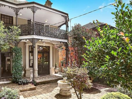 CASE STUDY: The Sales Process for 10 Lytton Street, Cammeray