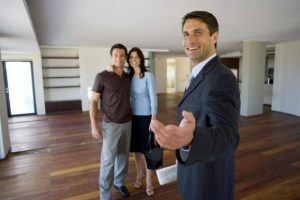 choosing the right real estate agent lower north shore sydney
