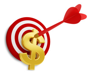 What's Your Sweet Spot Price Wise?