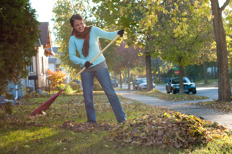 Prepare Your Home this Winter to Sell in Spring