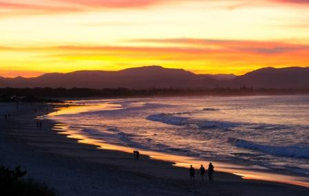 What is a Sunset Clause?