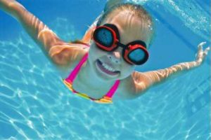 swimming pool laws nsw